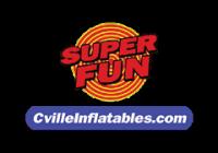 Super Fun Cville Inflatables