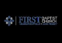 First Baptist Church of Charlottesville VA
