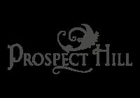 Prospect Hill B&B