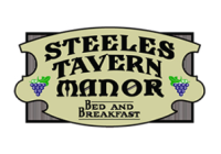 Steele's Tavern B&B