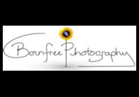 Bornfree Photography