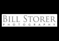 Bill Storer Photography