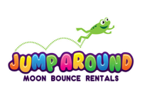 Jump Around Moon Bounce Rentals