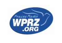 WPRZ Radio - Praise Communications
