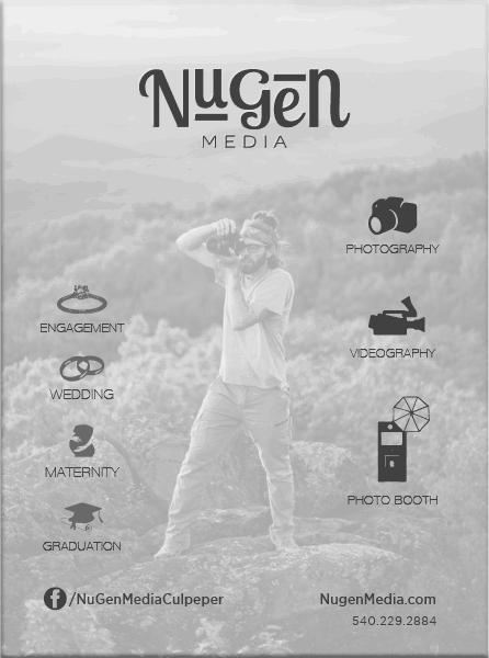NuGen Media