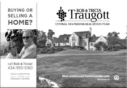Traugott & Associates